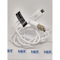 Kabel Data Samsung Fast Charging Micro USB Microusb V8 Original
