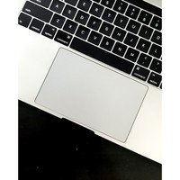 Trackpad Protector MacBook Air 13inch 2010 2015 Retina 2018 2020