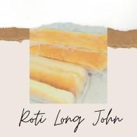 Roti Long John Tammafood (30 cm)