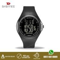 Jam Tangan Pria Digitec Touchscreen D3086T 3086T FB