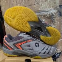 Sepatu Badminton Apacs / PRO-773 ORI