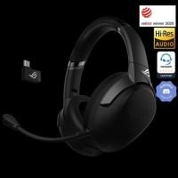 Headset Gaming Wireless Asus ROG STRIX GO 2.4