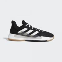 Sepatu Basket ADIDAS Pro Bounce Madness BB9280