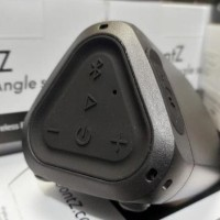 Speaker Bluetooth OontZ Angle Solo Speaker Wireless Portable Terbaru