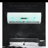 REFLECTOR AC /TALANG AC /ACRYLIC AC