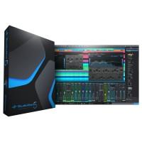 DAW Presonus Studio One 5 Professional Complete Edition - DW-LD
