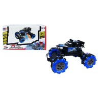 RC DRIFT CLIMBING CAR - 3688-G29A MAINAN MOBIL REMOTE MODEL OFFROAD