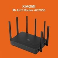 XIAOMI WiFi AIoT AC2350 Router GIGABIT Dual Band
