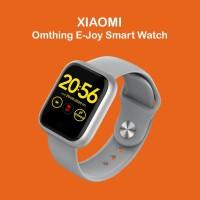 XIAOMI 1more Omthing E-Joy Smart Watch