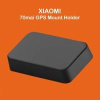 Xiaomi 70 Mai GPS Module for Dash Cam Pro