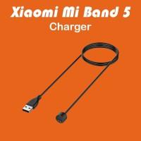 Mi Band 5 Charger Replacement Miband 5 Kepala Kabel USB