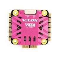 ESC 4in1 45A T-Motor Velox PACER V45A BLHeli32 3-6S