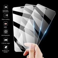 Oppo F5 F7 F9 Find 9 5 Mini K1 K3 Mirror 3 Neo 5 7 9 K Tempered Glass