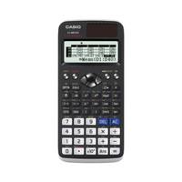Casio ClassWiz Scientific Calculator FX-991EX