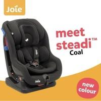 Kursi Mobil Anak Joie Steadi