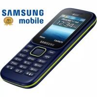 Samsung phyton B310 Samsung guru musik termurah berkualitas