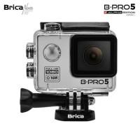 Brica B-Pro 5 Alpha Edition Basic - Brica AE Basic Mirip Gopro HERO