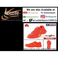 Sepatu Badminton Junior A922 JR Sepatu Anak-anak Victor A 922 JR