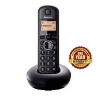 Telepon Wireless Cordless Phone Panasonic KX-TGB210