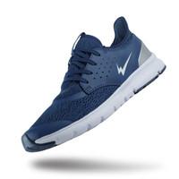 Sepatu Olahraga Lari Wanita Eagle SONIA Running Shoes For Women