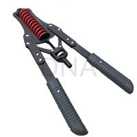 Premium Power Twister Exerciser (Adjustable Tension) - ORIGINAL