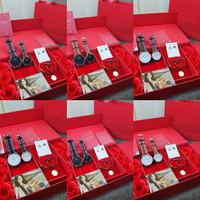 Jam Tangan Couple Paket DW Pasangan 324 - Tali Kulit