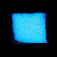 TTNIGHT Bubuk Powder Glow In The Dark Party Decoration 10g - T01