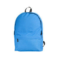 Miniso Official Simple Backpack