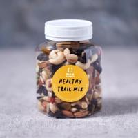 Trail Mix / Snack Sehat Buah Kering & Kacang 300 gr