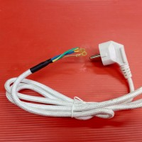 Kabel Setrika Philips Original