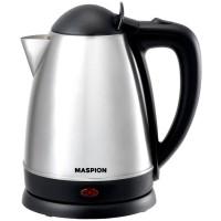 Maspion Electric Kettel MEK-1801 SS