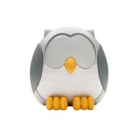 owl diffuser only young living