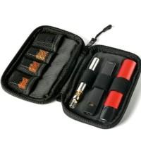 Pod Bag Jmate Authentic Vape Pouch - Vape Bag for Pod Jmate