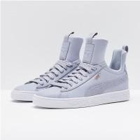 Sepatu basket PUMA Fierce iceland blue ORIGINAL BNIB