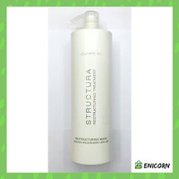 [HOTPRODUCT] EVERLINE STRUCTURA HAIR MASK - 1000ML