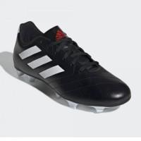 Sepatu Bola Adidas Goletto VII FG