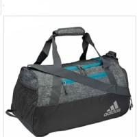 Tas Adidas Original /Sport bag /Fitness bag