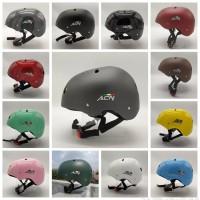 helm sepeda untuk dewasa