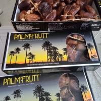 kurma palm'frutt