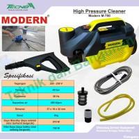 High Pressure Cleaner Modern M-700