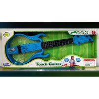 Music Guitar Happy/ Mainan Musik Gitar Anak
