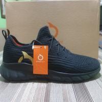 Sepatu Running Ortuseight Ortus Eight Frontier Original