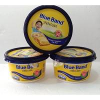 Blueband cup 250g