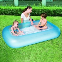 Kolam Renang Karet Anak Bestway Aquababes Pool