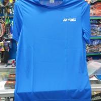 SALE! Kaos Yonex Badminton Original