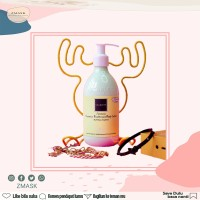 SCARLETT WHITENING BODY LOTION ORIGINAL - SCARLET CHARMING | SKARLET