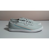 Sepatu Adidas Original Tennis Courtflash X Wanita Ukuran EU 38 2/3