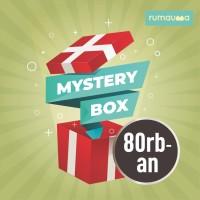 RUMAUMA Mystery Box 2