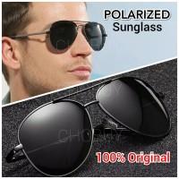 COD Kacamata Polarized sunglass Original Outdoor