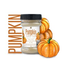 House Of Organix Pumpkin Food Powder 60 Gr
